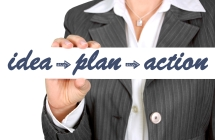 Iniziare una nuova attività: come farlo nel modo giusto!
