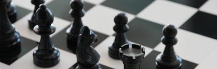 Strategia e visione: le chiavi di un successo duraturo