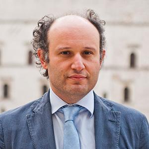Gabriele Scargetta