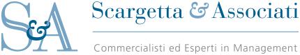 S&A | Scargetta & Associati